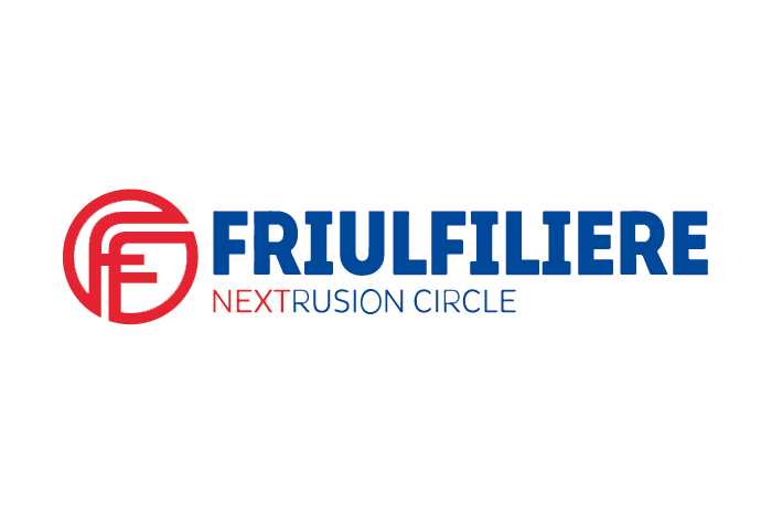 Friulfiliere
