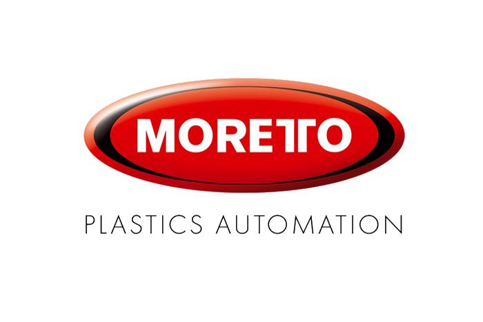 Moretto SPA