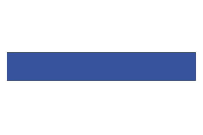 TOYO Europe